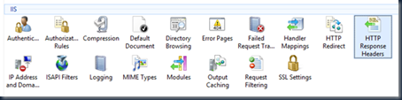 How to Solve SharePoint 2013 Fails to Render Image3