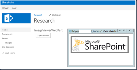 How to Solve SharePoint 2013 Fails to Render Image5