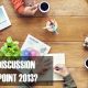 How-to-Create-Discussion-Forum-in-SharePoint-2013